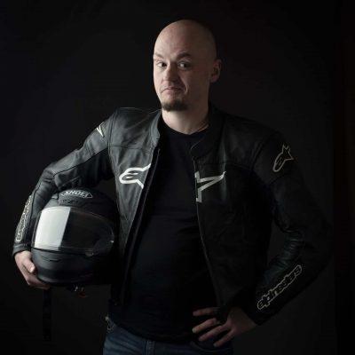Sven Rösch
