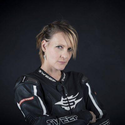 Jenni Jokela