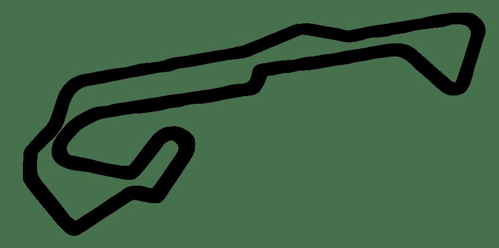 SM-series & Jokkis, Motopark